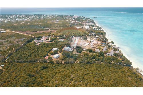 Land - For Sale - Zanzibar - 44 - 115006002-99