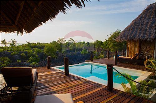 Hotel - For Sale - Zanzibar - 23 - 115006002-212