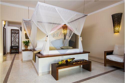 Hotel - For Sale - Zanzibar - 50 - 115006002-212