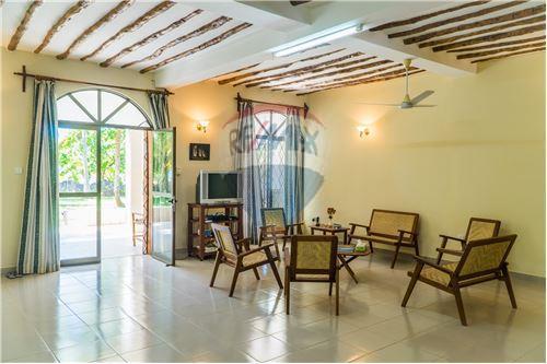Villa - For Sale - Zanzibar - 13 - 115006002-59