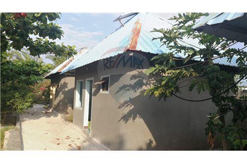 Hotel - For Rent/Lease - Zanzibar - 35 - 115006024-34