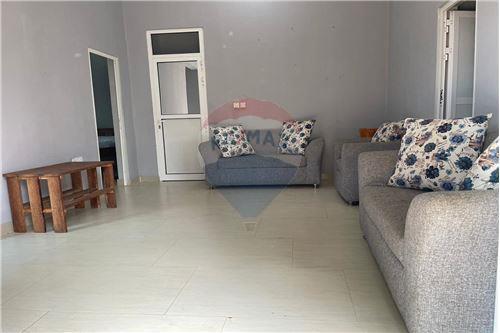 Villa - For Sale - Zanzibar - 40 - 115006012-110