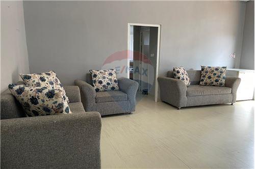 Villa - For Sale - Zanzibar - 39 - 115006012-110