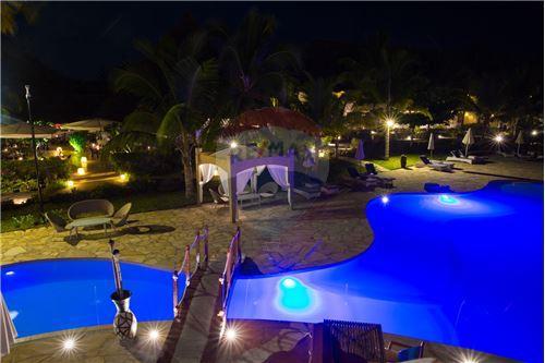 Hotel - For Sale - Zanzibar - 26 - 115006002-212