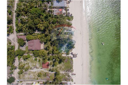 Villa - For Sale - Zanzibar - 7 - 115006002-59