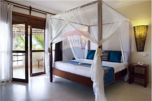 Hotel - For Sale - Zanzibar - 32 - 115006002-212