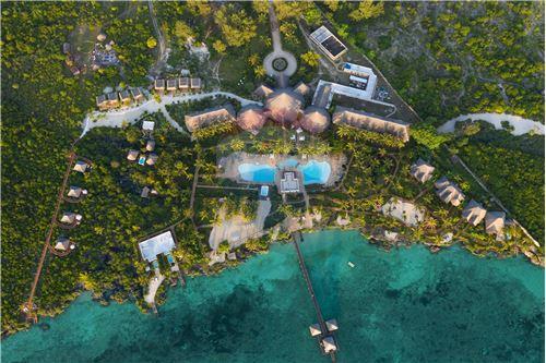 Hotel - For Sale - Zanzibar - 2 - 115006002-212