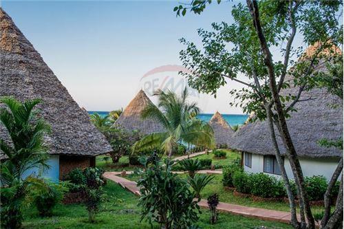 Land - For Sale - Zanzibar - 34 - 115006002-99