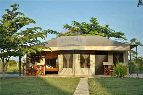 Lodge - For Sale - Coast - 4 - 115015006-8