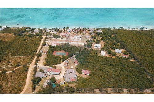 Land - For Sale - Zanzibar - 46 - 115006002-99