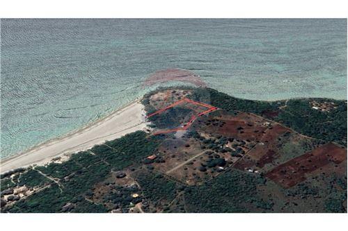 Land - For Sale - Dar es Salaam - 33 - 115015007-10
