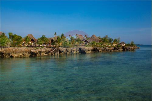 Hotel - For Sale - Zanzibar - 60 - 115006002-212