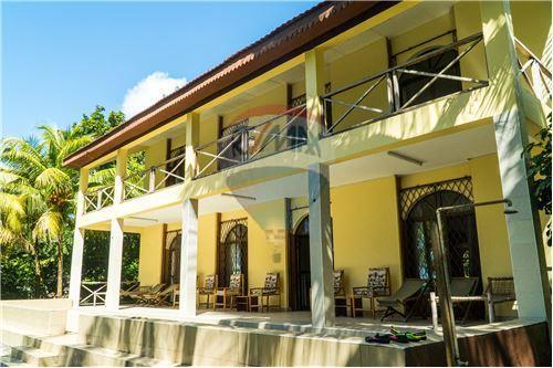 Villa - For Sale - Zanzibar - 2 - 115006002-59
