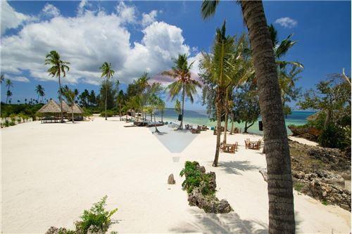 Hotel - For Sale - Zanzibar - 28 - 115006002-212