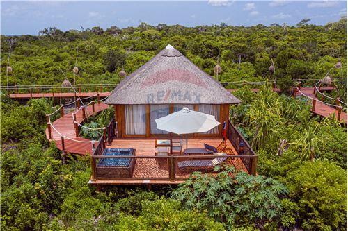Hotel - For Sale - Zanzibar - 5 - 115006002-212