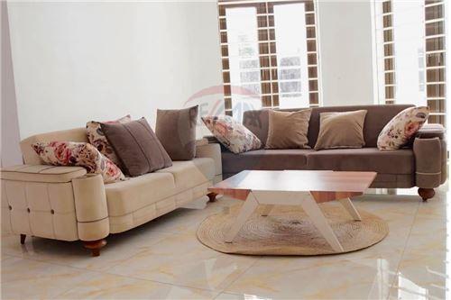 Townhouse - For Sale - Zanzibar - 10 - 115006002-209