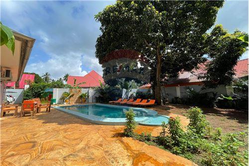Villa - For Sale - Zanzibar - 60 - 115006012-110