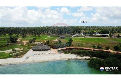 Land - For Sale - Zanzibar - 15 - 115006002-143