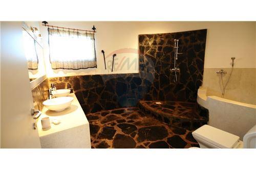 Villa - For Sale - Zanzibar - 18 - 115006028-8
