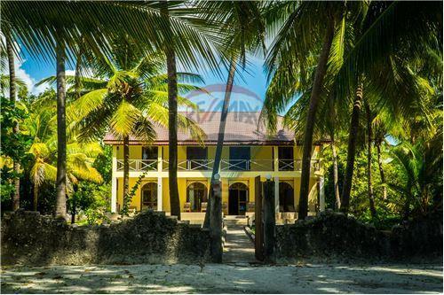 Villa - For Sale - Zanzibar - 3 - 115006002-59
