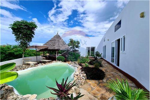House - For Sale - Zanzibar - 5 - 115006019-83