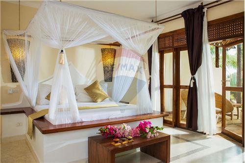 Hotel - For Sale - Zanzibar - 46 - 115006002-212
