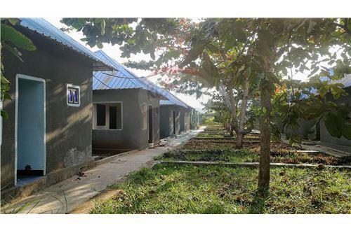 Hotel - For Rent/Lease - Zanzibar - 19 - 115006024-34