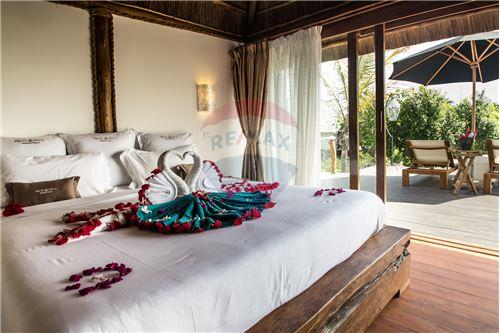 Hotel - For Sale - Zanzibar - 62 - 115006002-212