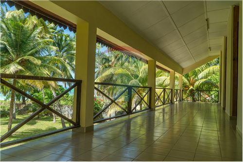 Villa - For Sale - Zanzibar - 22 - 115006002-59