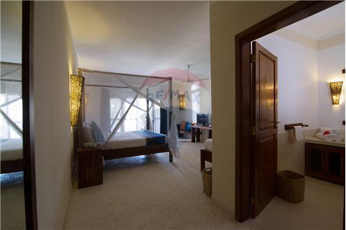 Hotel - For Sale - Zanzibar - 34 - 115006002-212