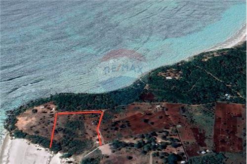 Land - For Sale - Dar es Salaam - 30 - 115015007-10
