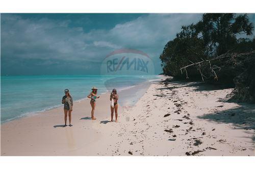Land - For Sale - Zanzibar - 31 - 115006002-99