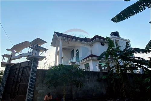 Townhouse - For Sale - Zanzibar - 27 - 115006002-209