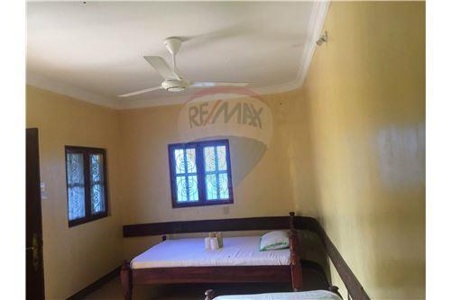 Hotel - For Rent/Lease - Zanzibar - 28 - 115006024-34