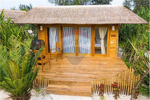 Hotel - For Sale - Zanzibar - 16 - 115006002-212