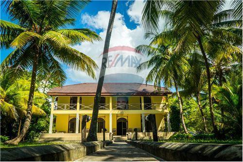 Villa - For Sale - Zanzibar - 4 - 115006002-59