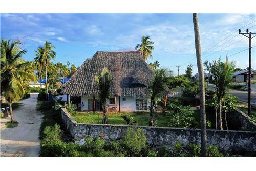 Villa - For Sale - Zanzibar - 7 - 115006028-8