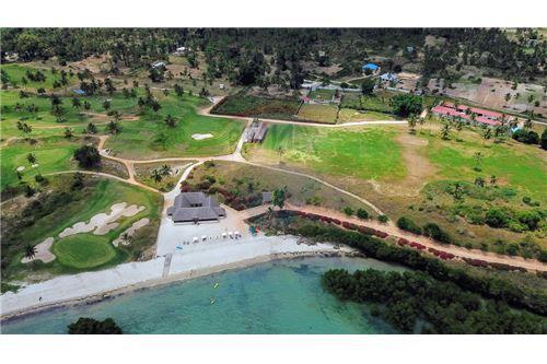Land - For Sale - Zanzibar - 19 - 115006002-143