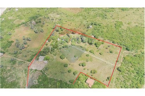 Land - For Sale - Dar es Salaam - 15 - 115015007-9