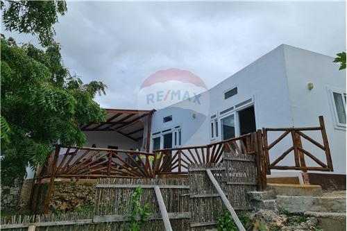House - For Sale - Zanzibar - 25 - 115006019-83