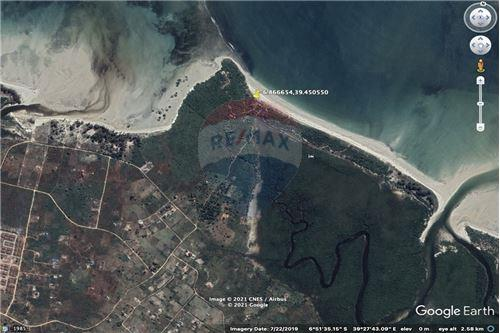 Land - For Sale - Dar es Salaam - 23 - 115015007-11