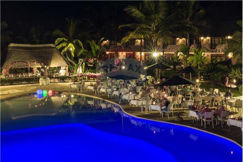 Hotel - For Sale - Zanzibar - 27 - 115006002-212