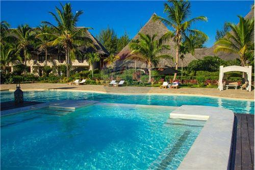 Hotel - For Sale - Zanzibar - 63 - 115006002-212