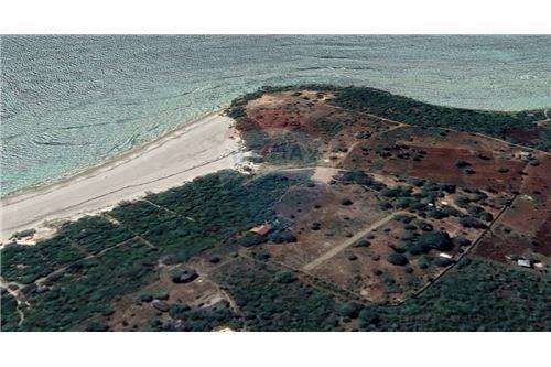 Land - For Sale - Dar es Salaam - 29 - 115015007-9