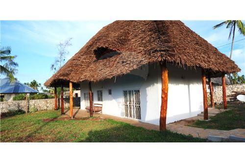 Villa - For Sale - Zanzibar - 4 - 115006028-8