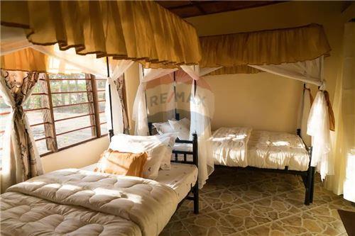 Lodge - For Sale - Coast - 12 - 115015006-8