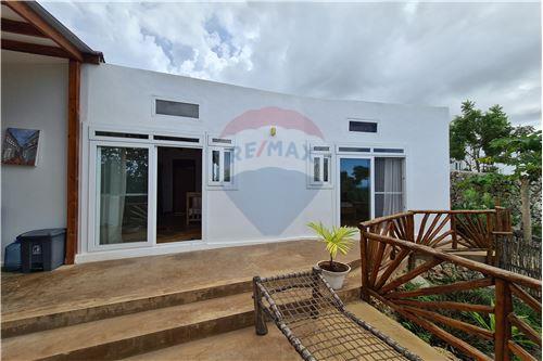 House - For Sale - Zanzibar - 26 - 115006019-83