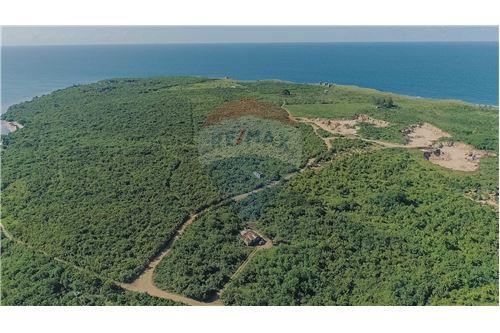 Land - For Sale - Dar es Salaam - 6 - 115015007-11