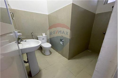 Villa - For Sale - Zanzibar - 48 - 115006012-110