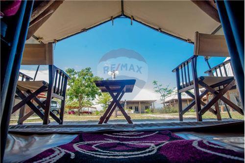 Lodge - For Sale - Coast - 9 - 115015006-8